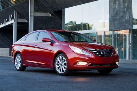 2012 Hyundai Sonata Recall by 2011 2012 Hyundai Sonata 2009 2011 Hyundai Accent