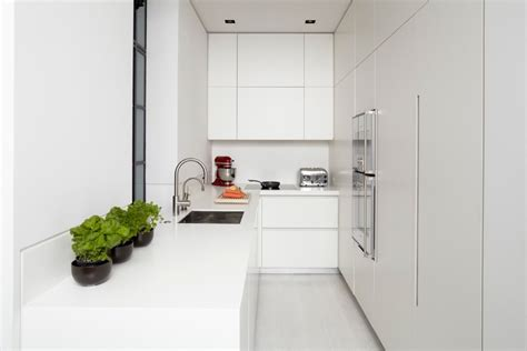 Space For Kitchen Island 21 l shaped kitchen designs decorating ideas design trends