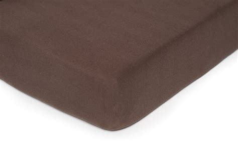 jersey knit sheets australia baby company 100 cotton value jersey knit fitted