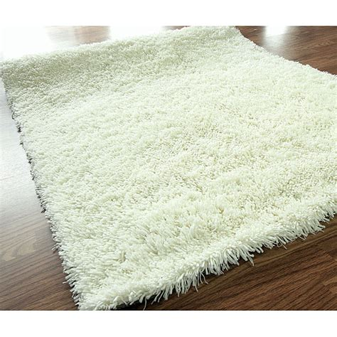 cleaning rugs rugs cleaning rugs sale