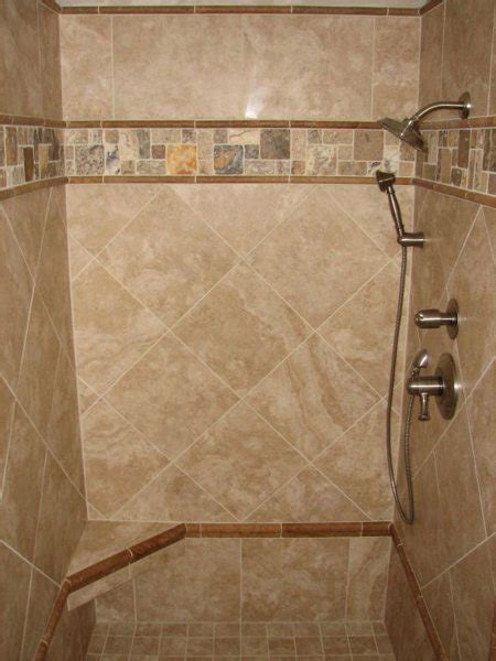bathroom ceramic tile design ideas contemporary bathroom tile design ideas the ark