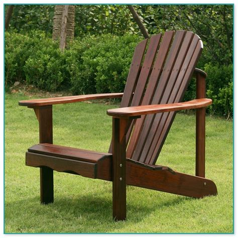 adirondack chairs cedar wood adirondack chairs cedar wood