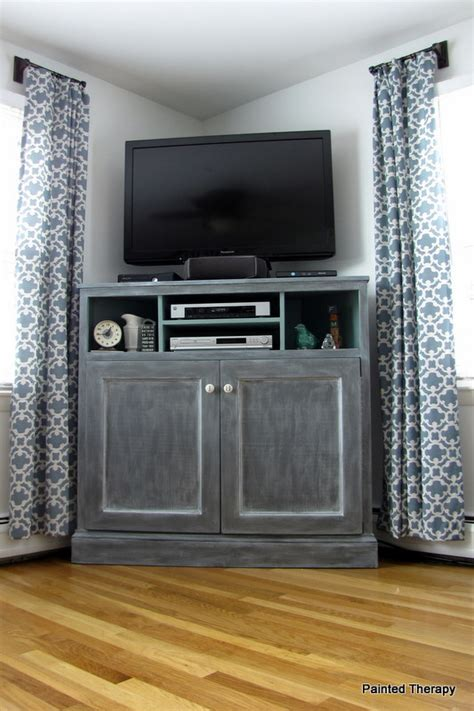 chalk paint nashua nh hometalk curtain rods out of towel bars