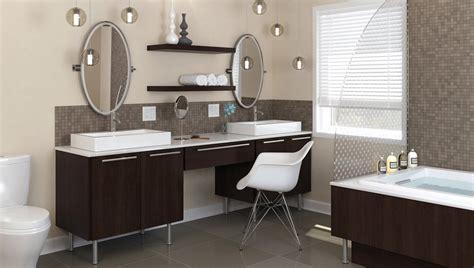 bathroom furniture glasgow 27 creative bathroom furniture glasgow eyagci