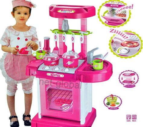 juegos de cocina gratis de ni os juegos de cocina para ninas gratis juegos gratis de