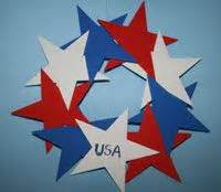 construction paper crafts for 4 year olds 1000 images about 4th of july crafts on july