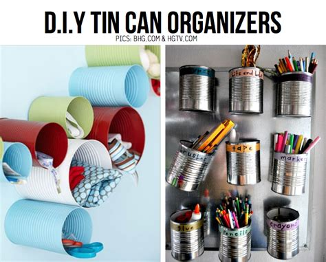 d i y projects craft ideas diy organizing ideas 10 diy ideas to boost your