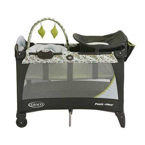 graco pack n play changing table weight limit graco pack and play featuring newborn napper lx 110