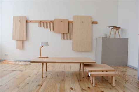 woodworking by design wooden furniture gessato