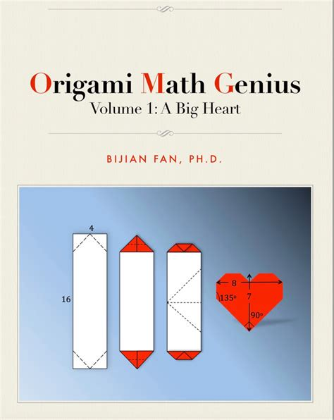 origami and mathematics archives