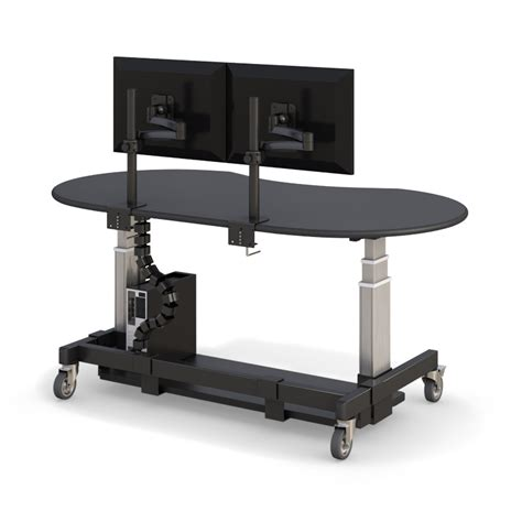 height standing desk height adjustable standing desk electric height