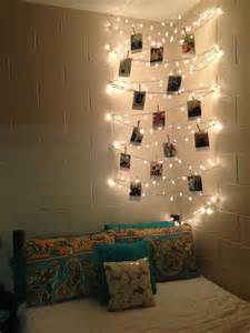 light decorating white lights in bedroom fresh bedrooms decor ideas