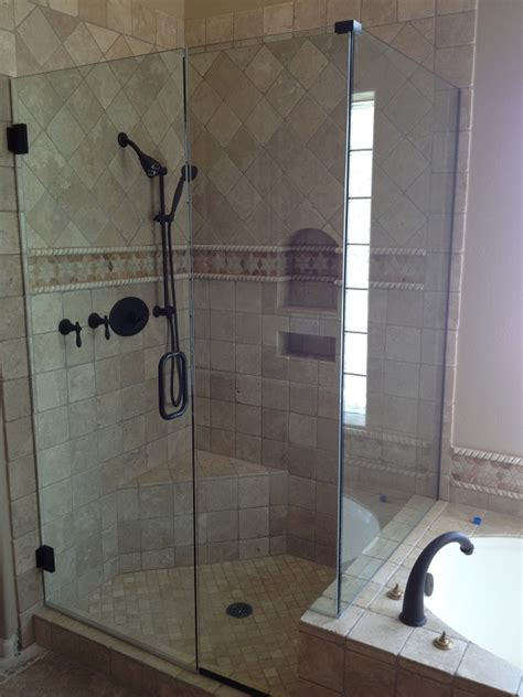 bathroom shower stall various bathroom shower stall ideas you can get home