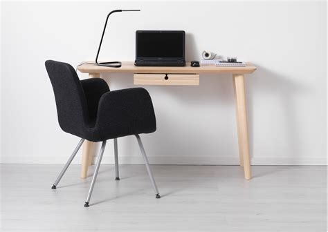 desk for small apartment desk for small apartment whitevan