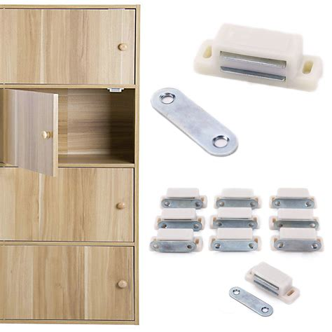 magnets for cabinet doors magnets for kitchen cabinet doors magnetic cabinet