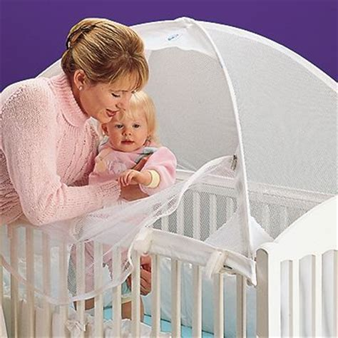 cat net for baby crib crib tent crib net to keep cats out oh baby