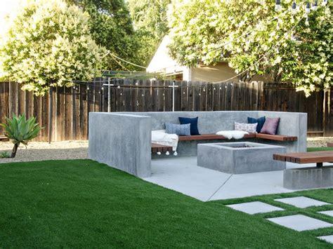 modern backyard 25 best ideas about modern backyard on modern