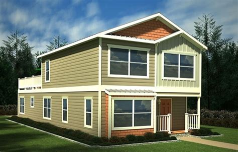 two story home two story manufactured home 4bed 2 5 bath yelp