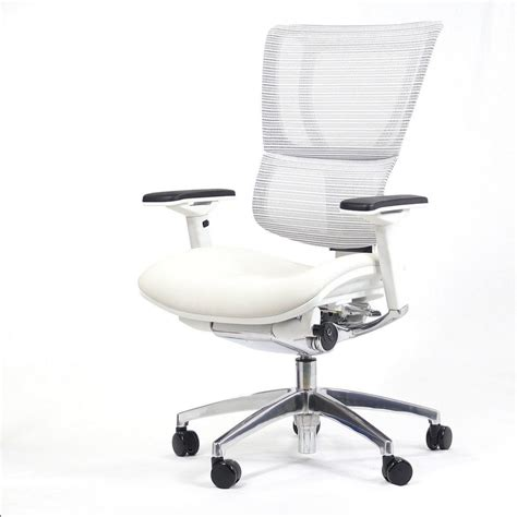white chair for desk white office desk chair 100 images furniture for white