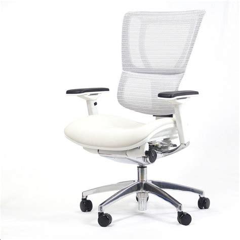 white office desk furniture white office desk chair 100 images furniture for white