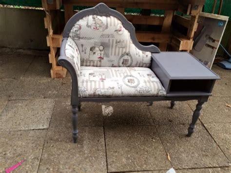 la r 233 novation de meubles anciens tiss et renov