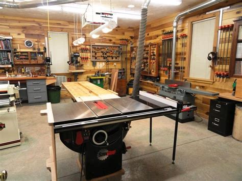 woodworking shop designs 78 best ideas about woodworking shop layout on