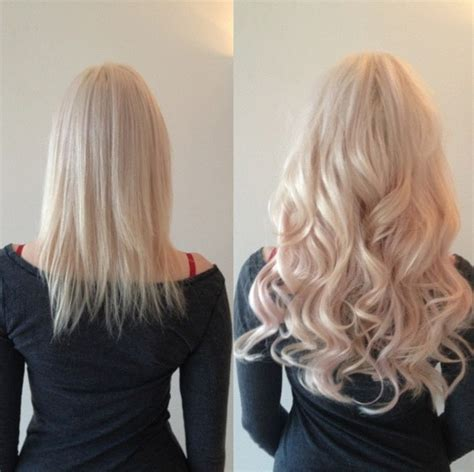 micro bead extensions for thin hair wave bob hairstyles hairstyles