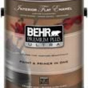 home depot paint brands canada bher bher paint reviews viewpoints