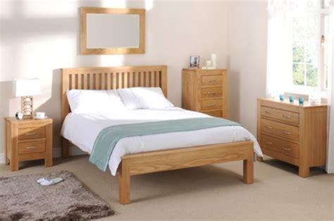 modern oak bedroom furniture modern oak bedroom furniture designed for your house