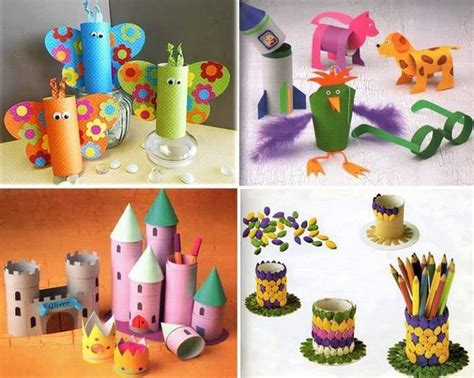 crafting ideas with paper paper craft ideas for to make phpearth