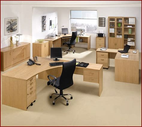 modular home office furniture uk modular home office furniture uk home design ideas