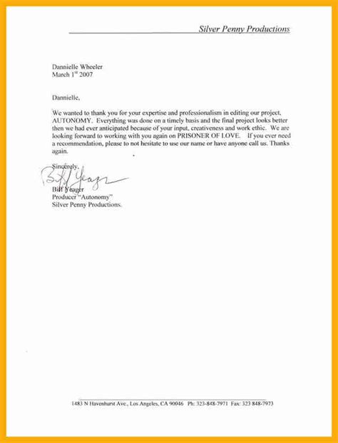 7 professional recommendation letter data analyst resumes