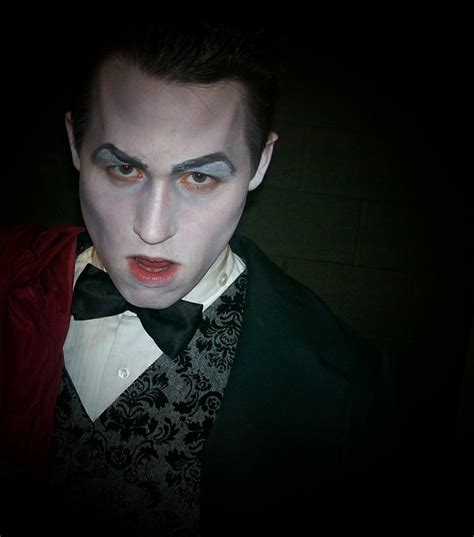 of dracula count dracula by rumour314 on deviantart