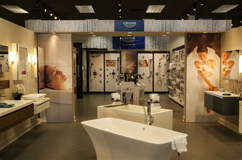 bathroom design showroom chicago 18 best experience axor live images on showroom bathroom collections and milan