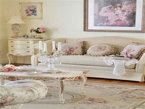 vintage shabby chic living room furniture shabby chic living room ideas shabby chic rustic wedding
