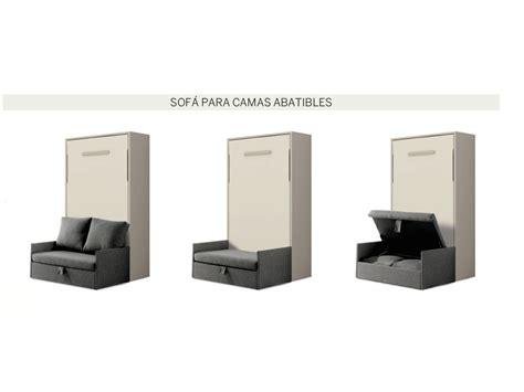 muebles cama abatibles precios camas abatibles verticales sof 193 muebles raquel es