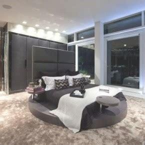the best bedroom designs the 20 best bedroom design ideas of 2014 interior design