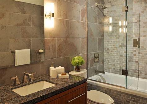 bathroom glass shower ideas 25 glass shower doors for a truly modern bath