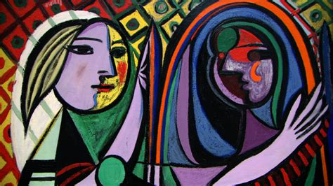 picasso paintings in moma why some artworks are extremely expensive marcin dolecki