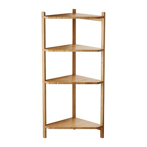 ikea corner shelves r 197 grund corner shelf unit ikea