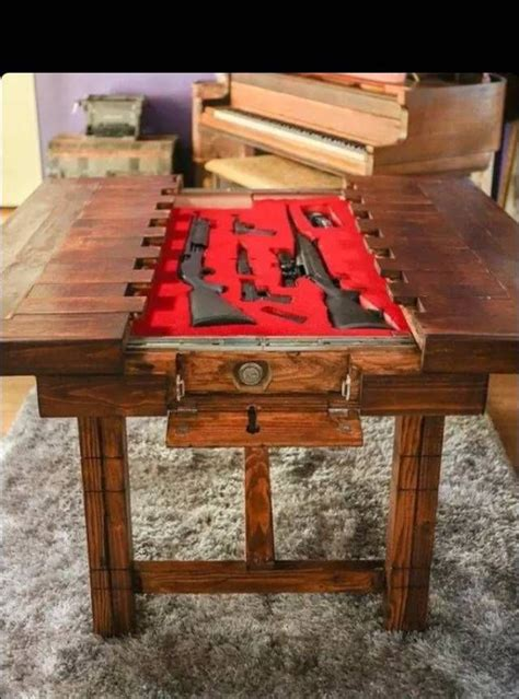 woodworking furniture woodworking plans and tools photo home ideas