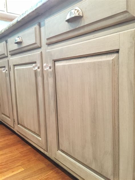 Make Your Own Kitchen Cabinet Doors what is cabinet glazing bella tucker decorative finishes