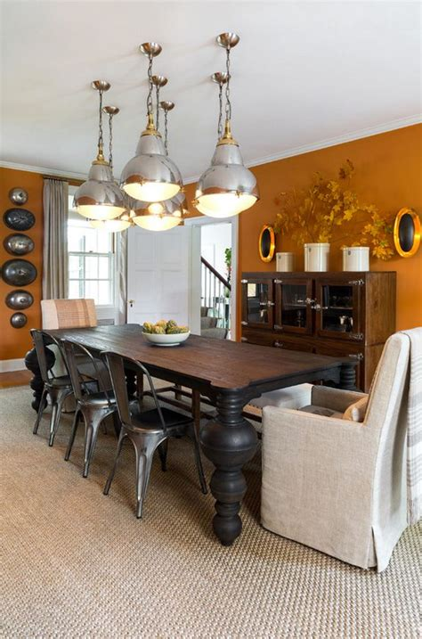 style dining room your fresh dose of inspiration for new dining room d 233 cors