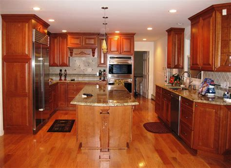 kitchen and cabinets by design marvelous omega cabinets fashion new york traditional