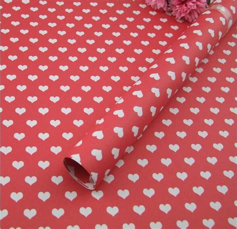 buy gift wrapping paper buy wholesale fancy wrapping paper from china fancy