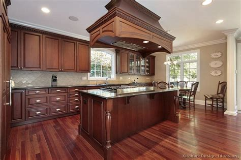 paint colors for kitchen walls with cherry cabinets kitchen paint colors with cherry cabinets remodeling