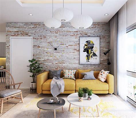 interior wall ideas 55 brick wall interior design ideas and design