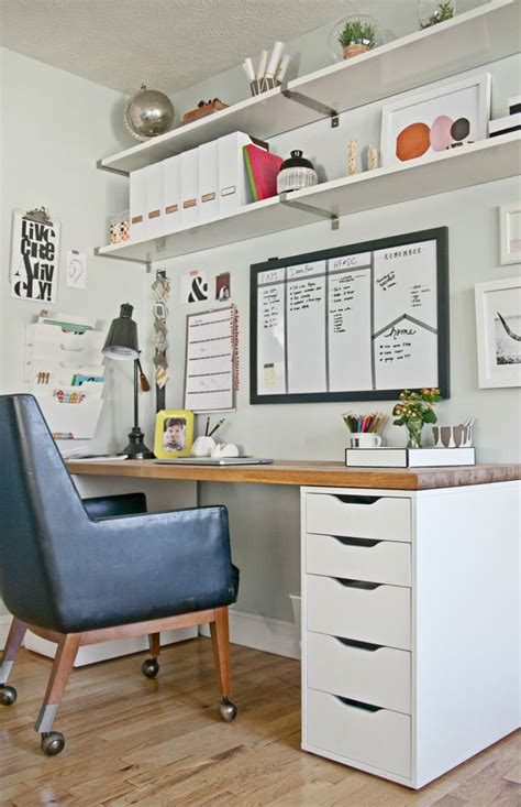 desk decorations for work 25 best ideas about work office decorations on work desk decor office cubicle