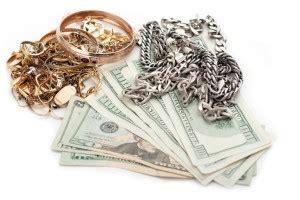 jewelry classes san antonio trusted gold and silver buyer san antonio tx naco gold