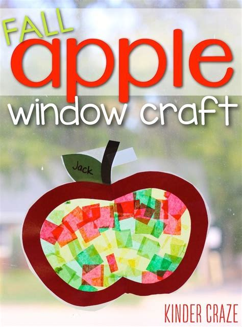 september craft ideas for 25 best ideas about harvest crafts on harvest